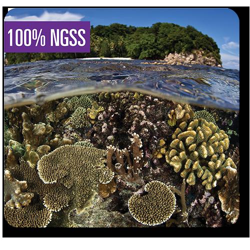 Ecosystems icon 500